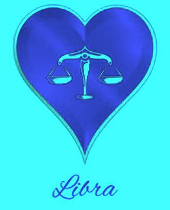 The best way to attract libra