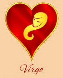 rp_virgo-in-love-243x300.jpg