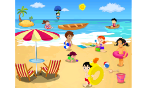 rp_on-the-beach-1-300x1801-300x1801-300x180.png