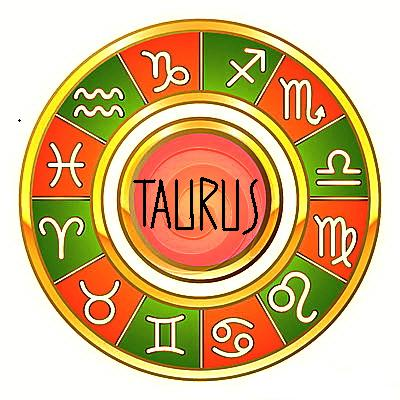 Taurus as ascendant-compatibility with other signs - AstroTarot