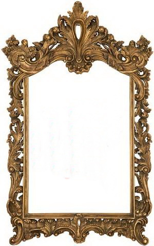 Feng shui – Mirrors that brings happiness