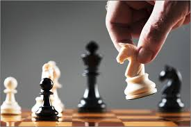Dream Meaning of the chess