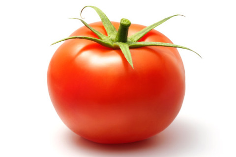 if you picked the tomatoes you can expect ailment and if you ve eaten ...