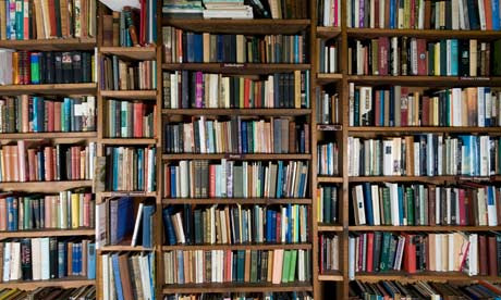 what means dream a bookshelf books on a bookshelf - Picture Of Book Shelf