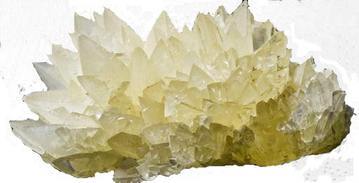 Calcite – characteristics and use