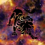 Monthly horoscope for February 2021