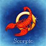Monthly horoscope august 2020