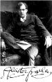 aleister crowley signature astrology book thumbnail small image