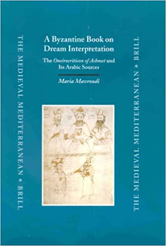 gifts for Pisces woman Book on Dream Interpretation