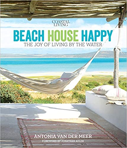 gifts for Pisces woman - living by water in beach house