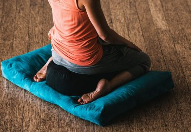 Meditation Cushions Reviewed
