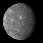 mercury in zodiac