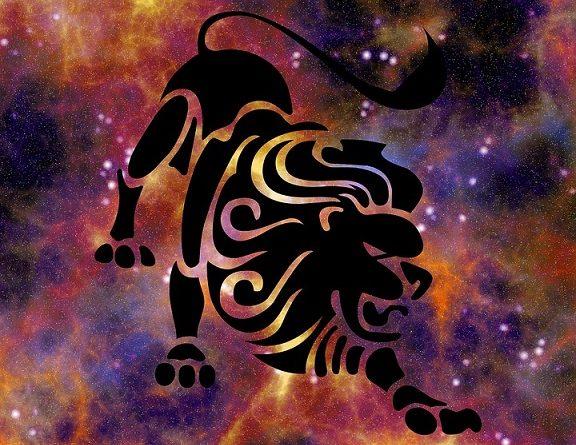 Monthly horoscope for February 2021