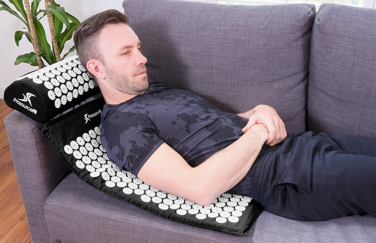 pros and cons of acupressure mats