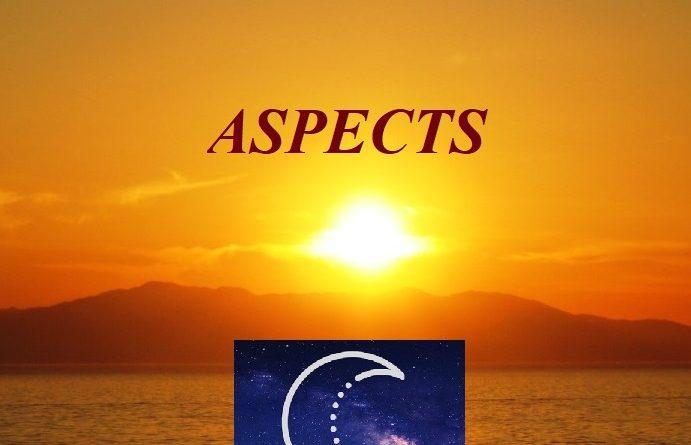 Natal Ascendant - Lilith aspects
