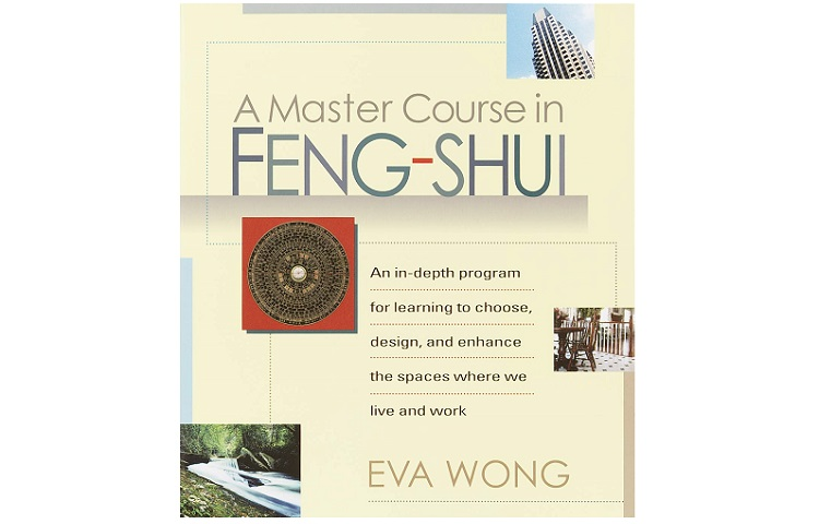 A Master Course in Feng-Shui Review